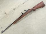 1955 Winchester Model 70 Standard .270 Winchester 98%+ - 2 of 10