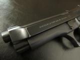 1999 Beretta 96 .40 S&W with Night Sights - 5 of 7