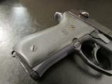 1999 Beretta 96 .40 S&W with Night Sights - 3 of 7