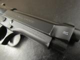 1999 Beretta 96 .40 S&W with Night Sights - 6 of 7