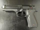 1999 Beretta 96 .40 S&W with Night Sights - 1 of 7