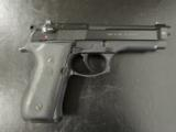 1999 Beretta 96 .40 S&W with Night Sights - 2 of 7