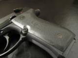 1999 Beretta 96 .40 S&W with Night Sights - 4 of 7