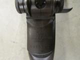 Springfield Armory M1 M-1 Garand 1955 Original USGI .30-06 - 9 of 12