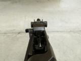 Springfield Armory M1 M-1 Garand 1955 Original USGI .30-06 - 8 of 12