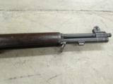 Springfield Armory M1 M-1 Garand 1955 Original USGI .30-06 - 7 of 12