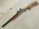 Savage Model 24V Series D .222 Rem/20 Gauge Combination Gun - 2 of 8