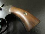 1913 Colt Police Positive Special .32-20 W.C.F. 4