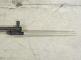 Norinco Chinese SKS, Side-Folding Polymer Stock 7.62X39mm - 4 of 7