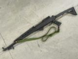Norinco Chinese SKS, Side-Folding Polymer Stock 7.62X39mm - 2 of 7