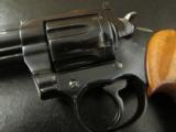 1970 Colt Trooper Mark III .357 Magnum 4