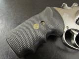 Rossi Model 971 Stainless .357 Magnum with Compensator - 3 of 8