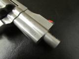Rossi Model 971 Stainless .357 Magnum with Compensator - 6 of 8
