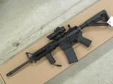 Sig Sauer M400 Enhanced AR-15 Dealer Exclusive Build - 2 of 7