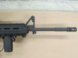 Sig Sauer M400 Enhanced AR-15 Dealer Exclusive Build - 5 of 7