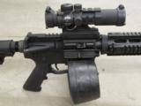 Core15 AR15 5.56 with Burris Prism Sight & Beta Mag - 3 of 6