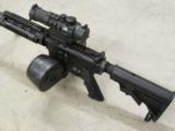 Core15 AR15 5.56 with Burris Prism Sight & Beta Mag - 5 of 6