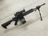 Core15 AR15 5.56 with Burris Prism Sight & Beta Mag - 2 of 6