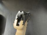 Heckler & Koch HK45 Tactical FDE .45ACP - 8 of 8