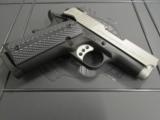 Springfield EMP Enhanced Micro 1911 G10 9mm Luger PI9210LP - 3 of 10