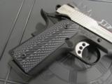 Springfield EMP Enhanced Micro 1911 G10 9mm Luger PI9210LP - 7 of 10