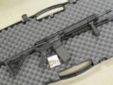 Daniel Defense DDM4v5 Ar-15 5.56 - 1 of 6