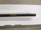 Henry Pump-Action Octagon Barrel .22 WMR (Magnum) H003TM - 6 of 6