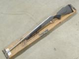 Weatherby Vanguard Series 2 Stainless .300 Weatherby Magnum - 2 of 6