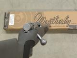 Weatherby Vanguard Series 2 Stainless .300 Weatherby Magnum - 6 of 6