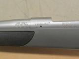 Weatherby Vanguard Series 2 Stainless .300 Weatherby Magnum - 5 of 6