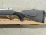Weatherby Vanguard Series 2 Stainless .300 Weatherby Magnum - 3 of 6