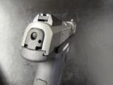 Ruger SR9C Compact 9mm Carbon Fiber Finish - 6 of 6