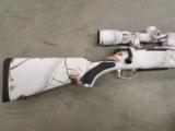 Thompson Center Venture Predator Snow Camo (Caliber Choice) $75 Rebate - 5 of 7