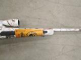 Thompson Center Venture Predator Snow Camo (Caliber Choice) $75 Rebate - 6 of 7