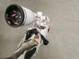 Thompson Center Venture Predator Snow Camo (Caliber Choice) $75 Rebate - 7 of 7