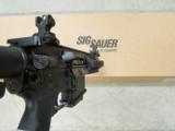 Sig Sauer P516 7.5