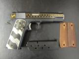Remington 1911 R1 Stars & Stripes 1 of 500 .45ACP - 2 of 9