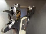 Remington 1911 R1 Stars & Stripes 1 of 500 .45ACP - 9 of 9