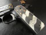 Remington 1911 R1 Stars & Stripes 1 of 500 .45ACP - 5 of 9