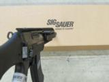 Sig Sauer SIG556R SWAT 7.62X39mm - 7 of 7