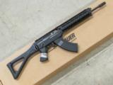 Sig Sauer SIG556R SWAT 7.62X39mm - 1 of 7