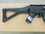 Sig Sauer SIG556R SWAT 7.62X39mm - 5 of 7