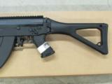 Sig Sauer SIG556R SWAT 7.62X39mm - 4 of 7