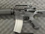 Stag Arms Model 1L Left-Handed AR-15 5.56 NATO - 3 of 6