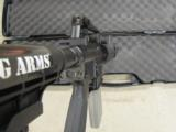 Stag Arms Model 1L Left-Handed AR-15 5.56 NATO - 6 of 6