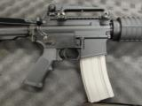 Stag Arms Model 1L Left-Handed AR-15 5.56 NATO - 5 of 6