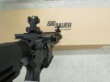 Sig Sauer P516 10