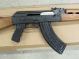 Zastava PAP M70 Yugoslavian Surplus AK-47 7.62X39mm - 4 of 7