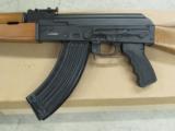 Zastava PAP M70 Yugoslavian Surplus AK-47 7.62X39mm - 3 of 7