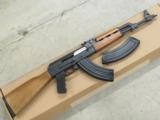 Zastava PAP M70 Yugoslavian Surplus AK-47 7.62X39mm - 1 of 7